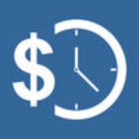 Worktime Tracker Pro