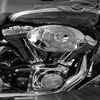 Harley Davidson Complete