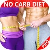 No Carb Diet Program