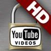 safeTube HD