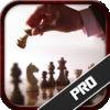 Chess Quiz Up PRO
