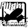 FlightPlanning