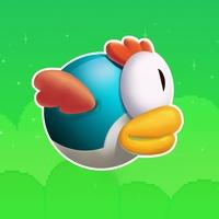 Super Bird Adventure