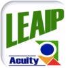 LEAIP Acuity