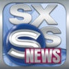 Spirax Sarco SteamNews