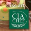 CIA Cooking Methods