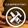 Carpentry Beginners Guide