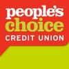 People's Choice Credit Union