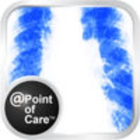 Cystic Fibrosis @Point of Care™