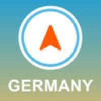 Germany GPS