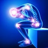 Natural Cure for Fibromyalgia and Chronic Fatigue Syndrome