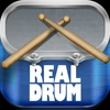 Real Drum!