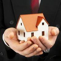 Secrets of Real Estate