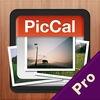 PicCal Pro