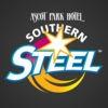 Steel Netball