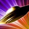 World UFO Record