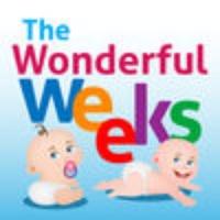 The Wonderful Weeks