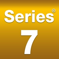 Pass the Series 7