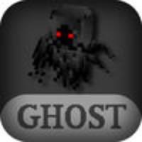 Best Ghost Skins