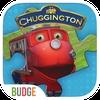 Chuggington Puzzle Stations!