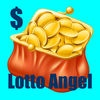 Lotto Angel