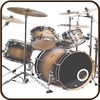 Drums Lessions