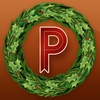 Paleo Holiday Recipes