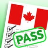 Canadian Citizenship Test FREE Flash Cards