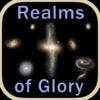 Realms of Glory