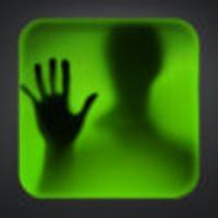 Ghost Hunter EVP