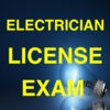 Electrical Licensing Exam