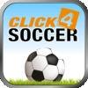 Click 4 Soccer