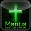 Mantis NRSV Bible Study
