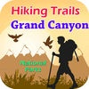 Hiking Trails Grand Canyon National Park