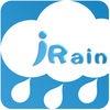 iRain app