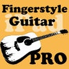 Fingerstyle Guitar PRO for iPad