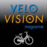 Velo Vision