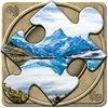 FlipPix Jigsaw