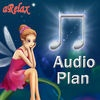 aRelax Audio Plan Player HD