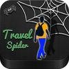 Travel Spider