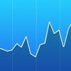 Stocks+ Alerts, Real