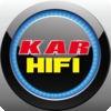 Kar HiFi Magazine