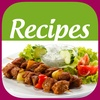 Fit Chick Meal Plan & Recipe Sharer