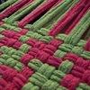 Loom Weaving Guide