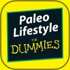 Paleo Lifestyle For Dummies