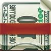 Pocket Finance