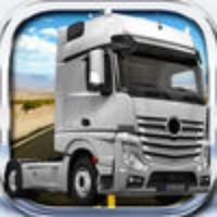 Truck Simulator Extreme