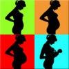 Prenatal Patient Tracker