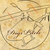DigiPitch