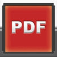 Good PDF Reader Pro